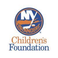 New York Islanders Children's Foundation