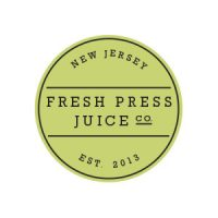Fresh Press Juice Co