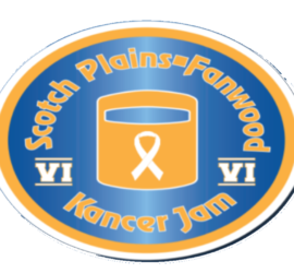 6th SPF Kancer Jam 2019