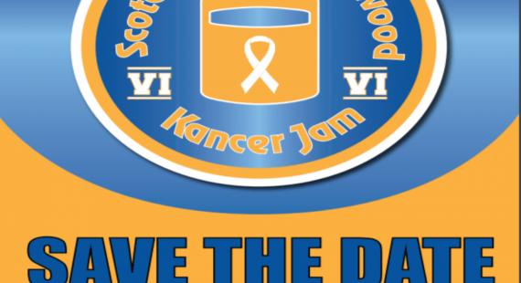6th SPF Kancer Jam 2019
